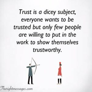 Trust-is-a-dicey-subject
